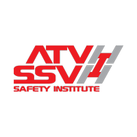 atv-ssv_saftey_institute