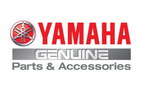 Image result for yamaha genuine logo