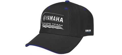 F300 | Yamaha Motor Australia