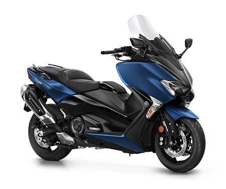 TMAX 530 SX | Yamaha Motor Australia