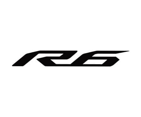 YZF-R6 | Yamaha Motor Australia