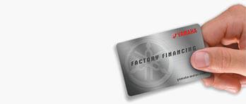 apply-for-finance