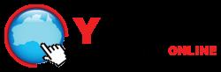 yshop_au_logo