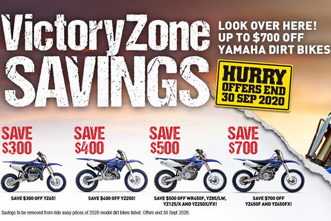 victorYZone_savings_660x440