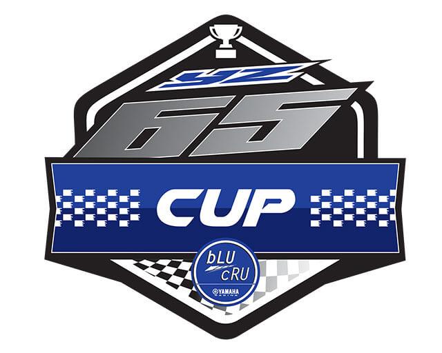 YZ65_Cup_Logo_640x512