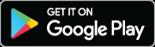 Google-Play-Badge-155x46px