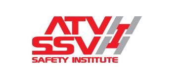 atv-ssv-safety_352x160px